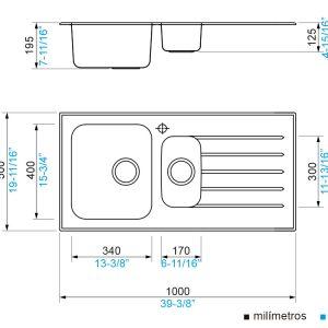 10110-plano-de-dimensiones_11-