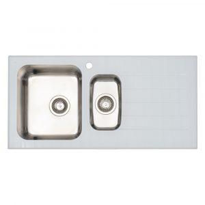 fregadero-de-vidrio-templado-blanco-uno-y-medio-pozos-100-cm_acero-inoxidable_10-128