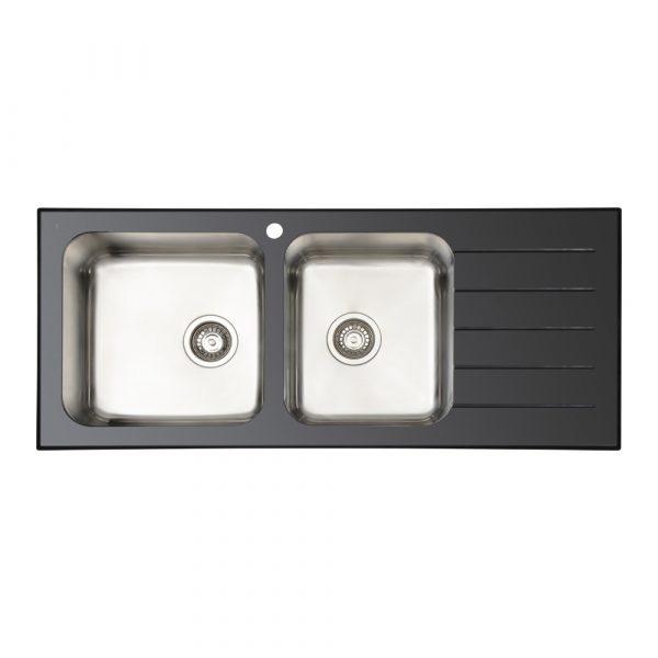 fregadero-de-vidrio-templado-negro-dos-pozos-116-cm_acero-inoxidable_10-128