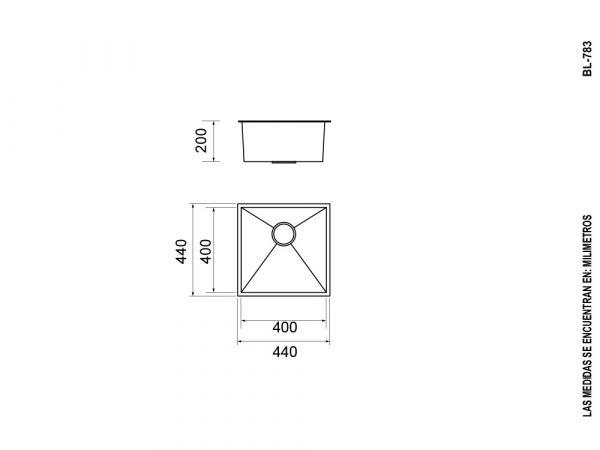 14258-plano-de-dimensiones_11-