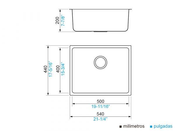 10135-plano-de-dimensiones_11-