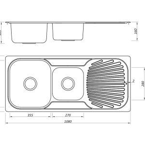 10150-plano-de-dimensiones_11-