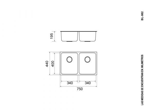13757-plano-de-dimensiones_11-
