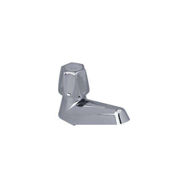 llave-para-lavabo-capri_cromo_10-14