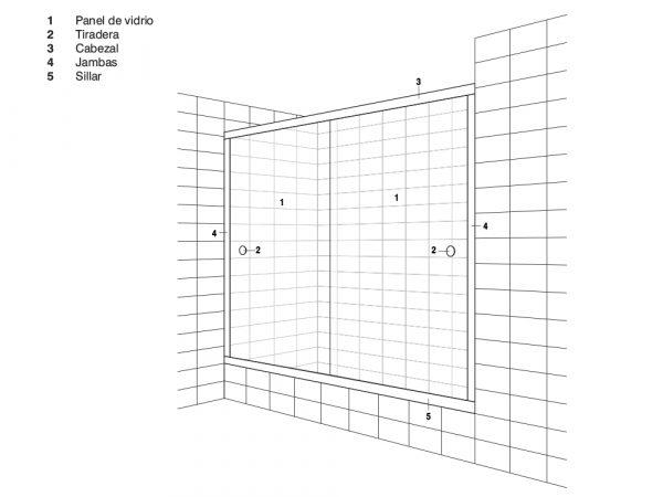 12393-plano-de-dimensiones_11-