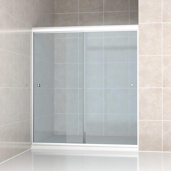 cortina-de-bano-corrediza-recta--6mm_sin-acabado_10-28