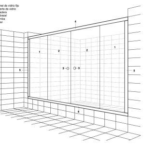 12397-plano-de-dimensiones_11-