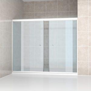 cortina-de-bano-corrediza-central--6mm-_sin-acabado_10-28