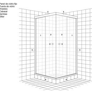 12414-plano-de-dimensiones_11-