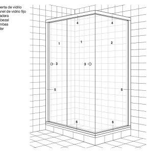 12427-plano-de-dimensiones_11-