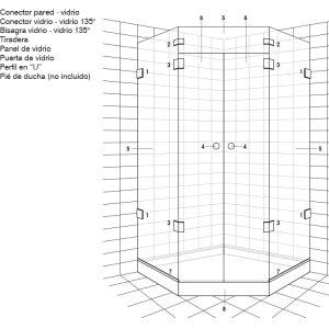 12308-plano-de-dimensiones_11-