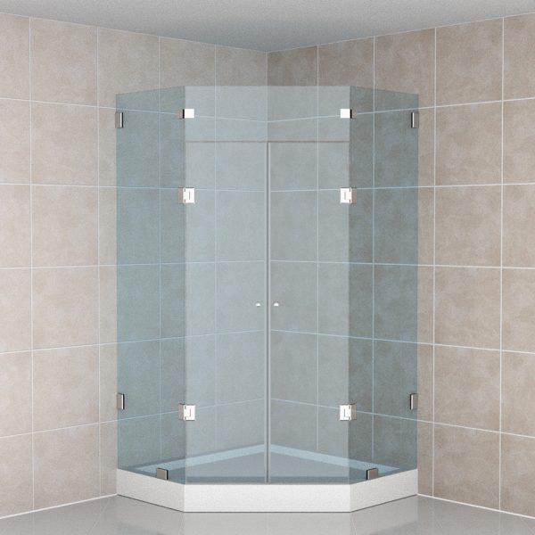 cabina-de-bano-ppie-de-ducha-poligonal-6mm_sin-acabado_10-28