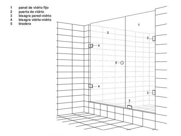 12457-plano-de-dimensiones_11-