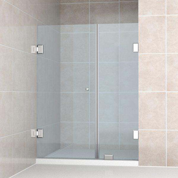 puerta-abatible-con-panel-fijo-6-mm_sin-acabado_10-28