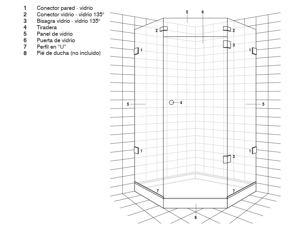 12441-plano-de-dimensiones_11-