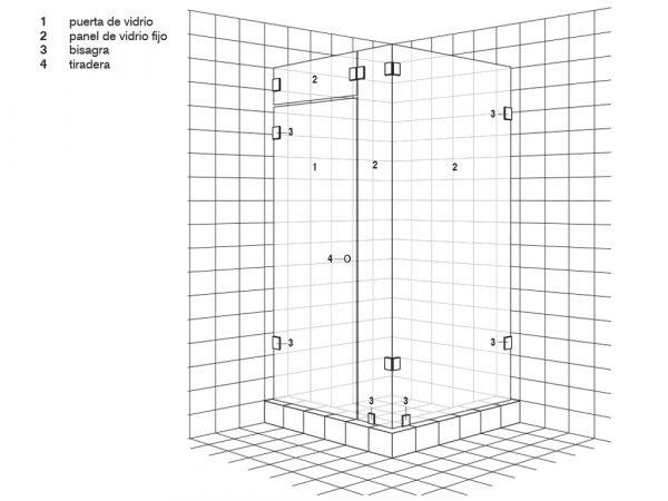 12434-plano-de-dimensiones_11-