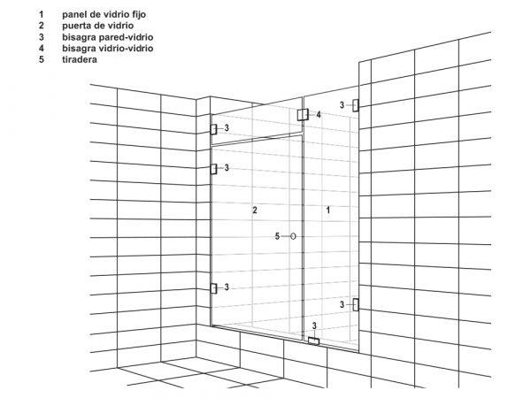 12362-plano-de-dimensiones_11-