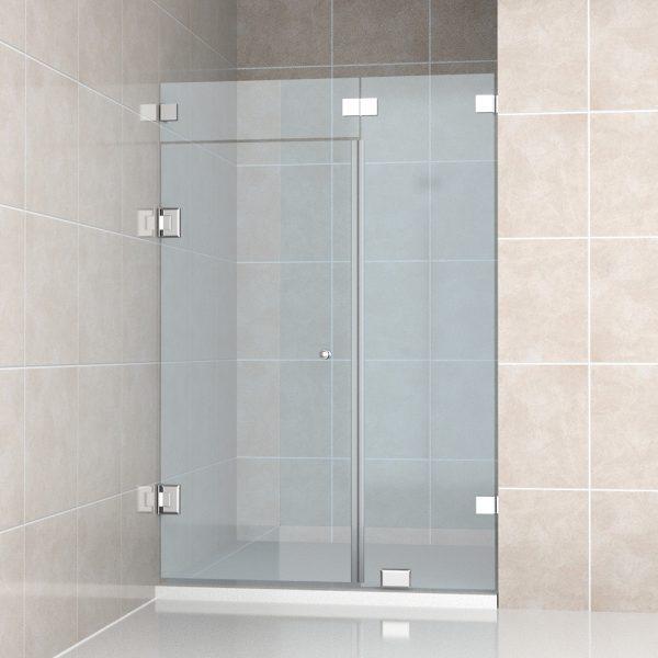 cabina-de-bano-ducha-esquinera-puerta-plegable_sin-acabado_10-28