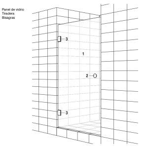 12369-plano-de-dimensiones_11-