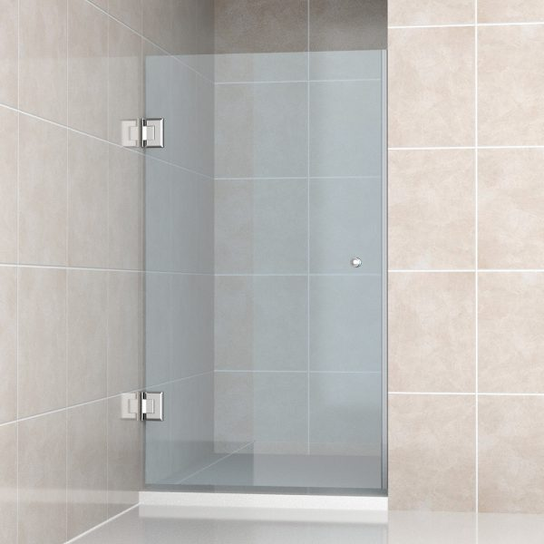 puerta-de-bano-pducha-6mm8mm_transparente_10-167