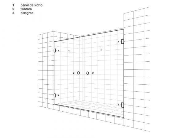 12376-plano-de-dimensiones_11-