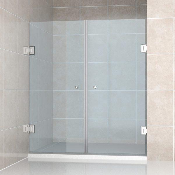 doble-puerta-para-ducha-6mm8mm_transparente_10-167
