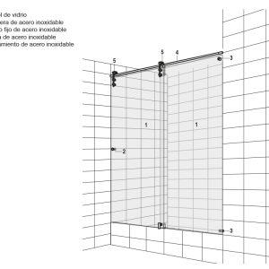 12390-plano-de-dimensiones_11-
