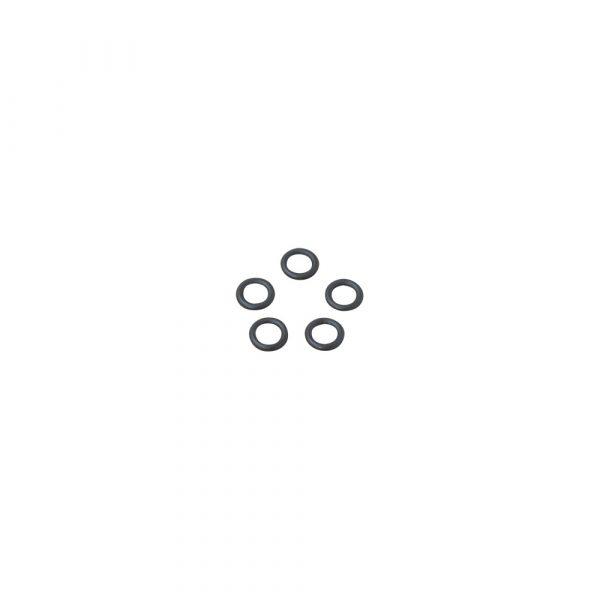 o-ring-para-tornillo-para-llaves-angulares_sin-acabado_10-28