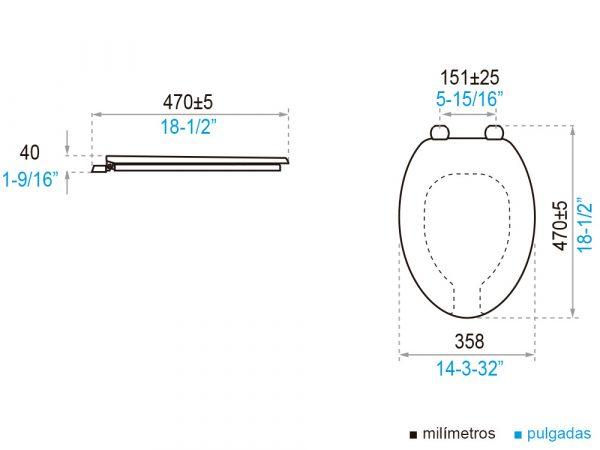 10659-plano-de-dimensiones_11-