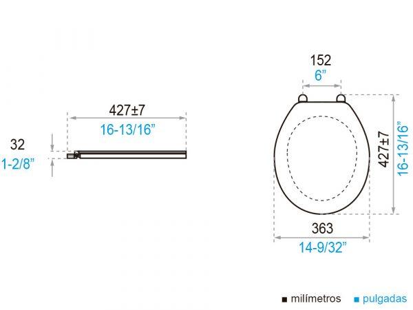 2839-plano-de-dimensiones_11-