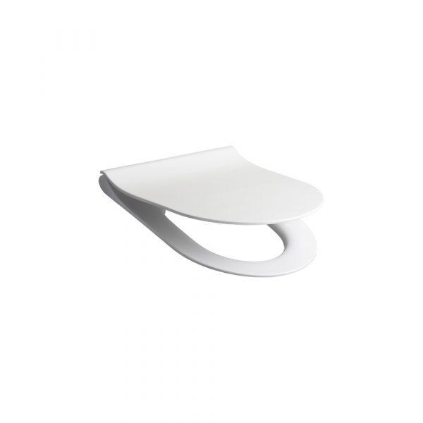 asiento-palermo-_blanco_10-10