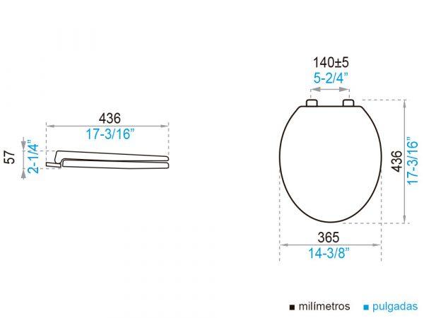 10641-plano-de-dimensiones_11-