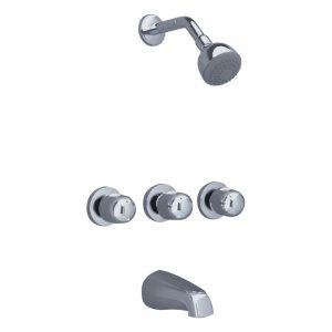 juego-de-ducha-y-pico-para-tina-lumina_cromo_10-14