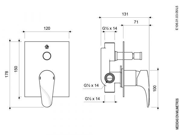 12177-plano-de-dimensiones_11-