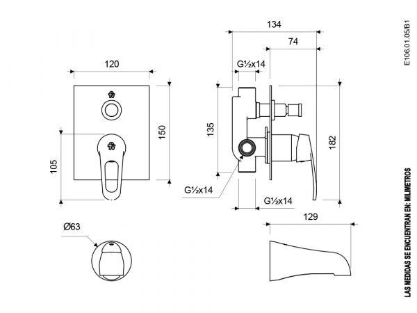 2508-plano-de-dimensiones_11-