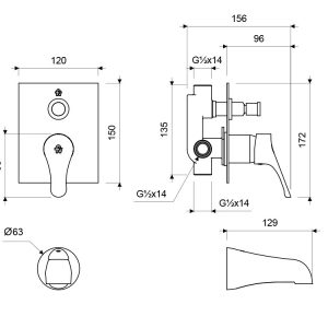 2511-plano-de-dimensiones_11-