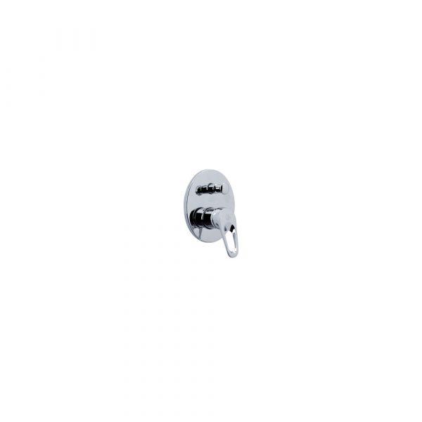 juego-mezclador-monocomando-para-ducha-y-tina-arizona_cromo_10-14