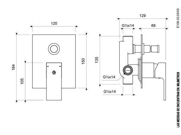 13348-plano-de-dimensiones_11-