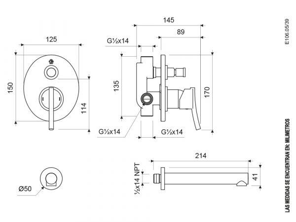 13923-plano-de-dimensiones_11-
