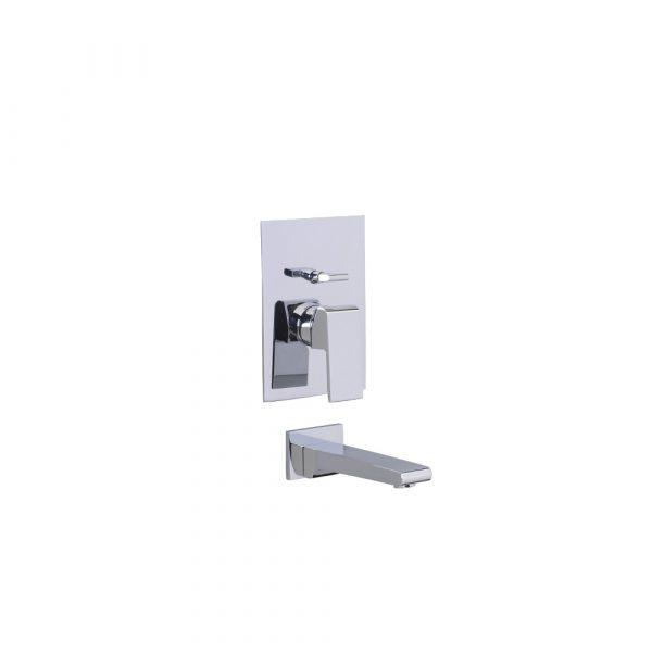 juego-mezclador-monocomando-para-ducha-y-tina-ambar_cromo_10-14