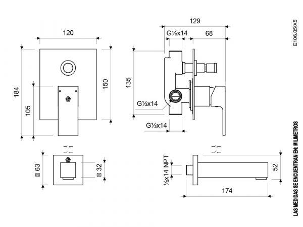 2906-plano-de-dimensiones_11-
