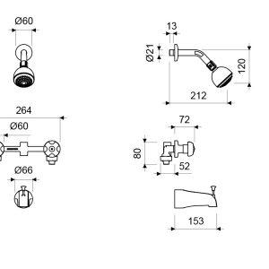 4808-plano-de-dimensiones_11-