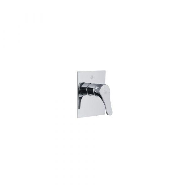 juego-mezclador-monocomando-para-ducha-flow_cromo_10-14