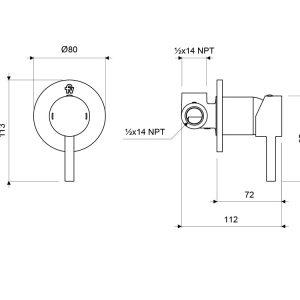 1051-plano-de-dimensiones_11-