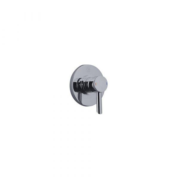 juego-mezclador-monocomando-para-ducha-elipsis_cromo_10-14