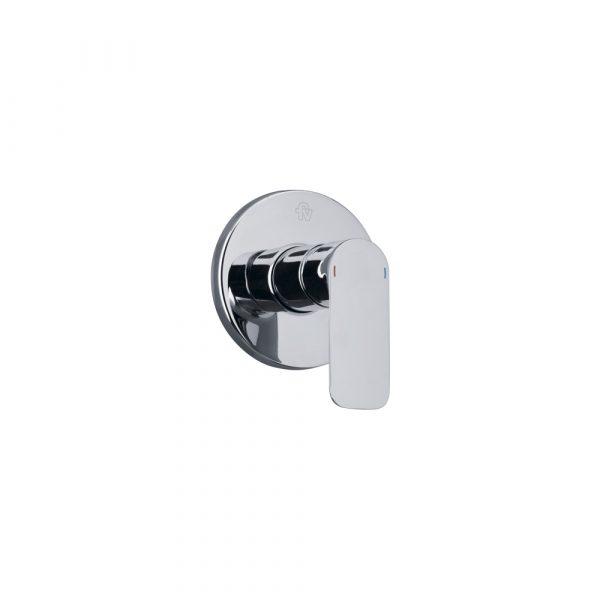 6709-juego-mezclador-monocomando-para-ducha-coty_cromo_10-14