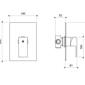 1084-plano-de-dimensiones_11-