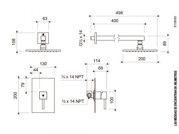 805-plano-de-dimensiones_11-