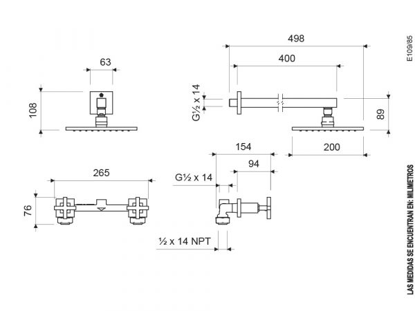 1067-plano-de-dimensiones_11-