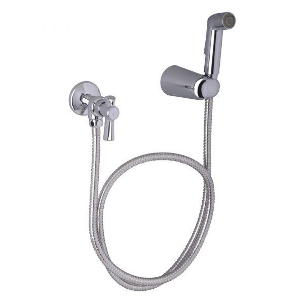 llave-individual-con-ducha-manual-spray-fiori-lever_cromo_10-14
